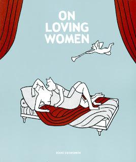 http://motifri.com/graphic-novel-review-on-loving-women/