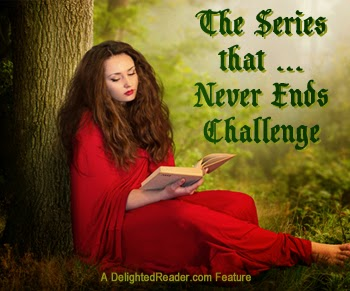http://delightedreader.com/series-never-ends-reading-challenge/