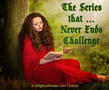 http://delightedreader.com/series-never-ends-reading-challenge/