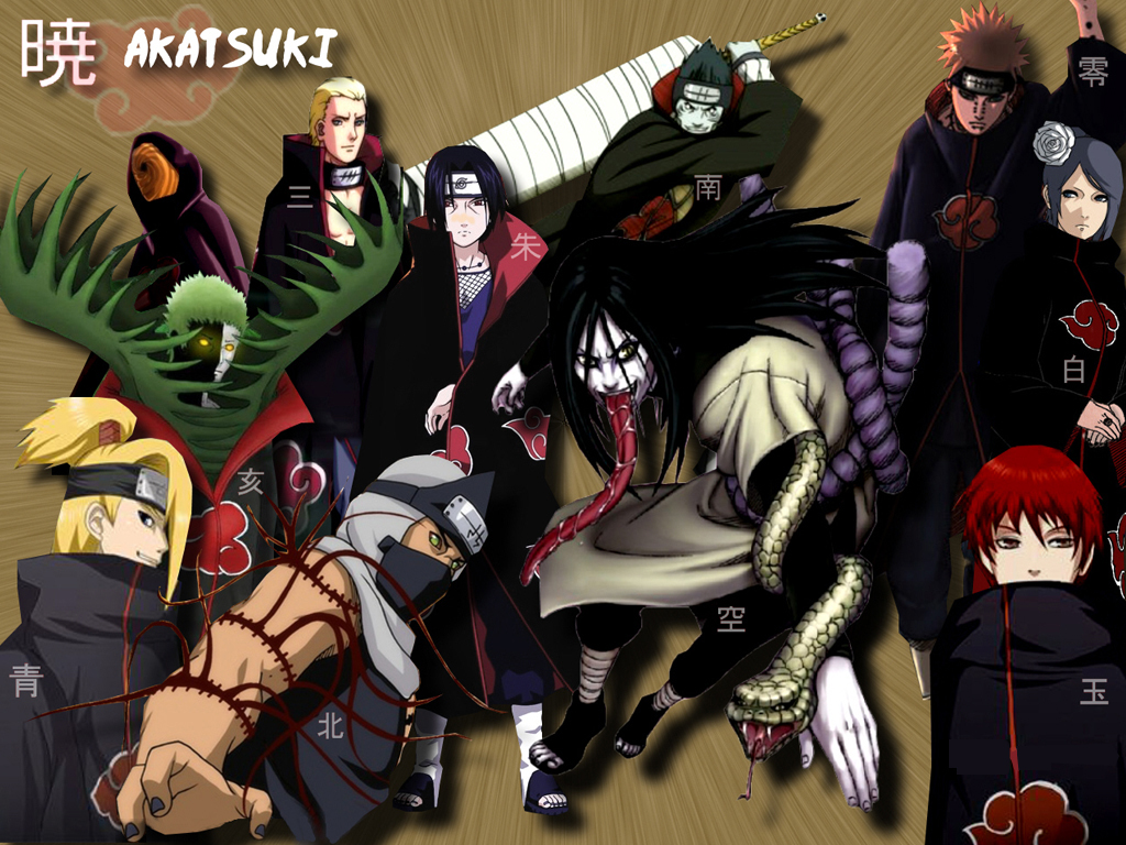 http://1.bp.blogspot.com/-L9g3qTTLymw/UAq4Ks2ikzI/AAAAAAAAASY/tqDQeBW7QzE/s1600/akatsuki_Naruto_pein_Orochimaru_Team_Squad_HD_Desktop_Wallpaper_1024x768.jpg