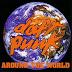 Listen To: Around The World (Topo Remix) [Daft Punk]