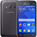 Samsung Galaxy S Duos 3 Feature and Price
