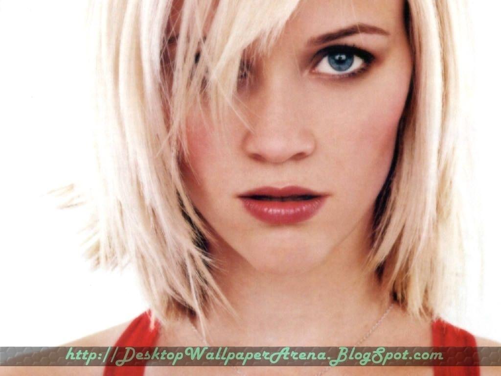 http://1.bp.blogspot.com/-L9hwPudn_4U/T2a6X8pYTOI/AAAAAAAAHIQ/x87vlJYJF-E/s1600/Foto-Reese-Witherspoon-47.jpg