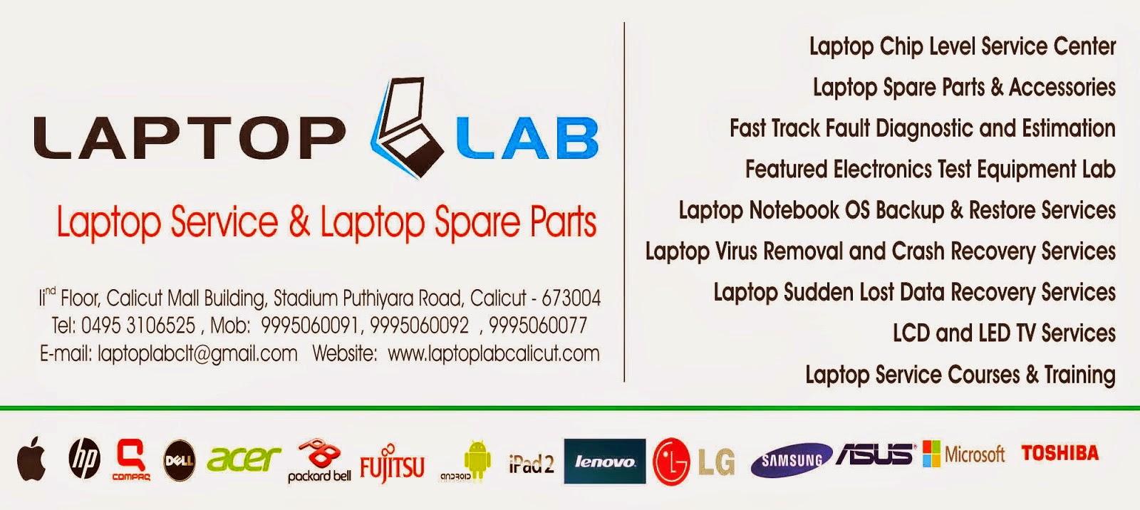 Laptop Macbook Service Center Calicut Kozhikode Bios Working Toshiba G7 Wiring Diagram Laptoplab Blog Http Laptoplabsparesblogspotcom