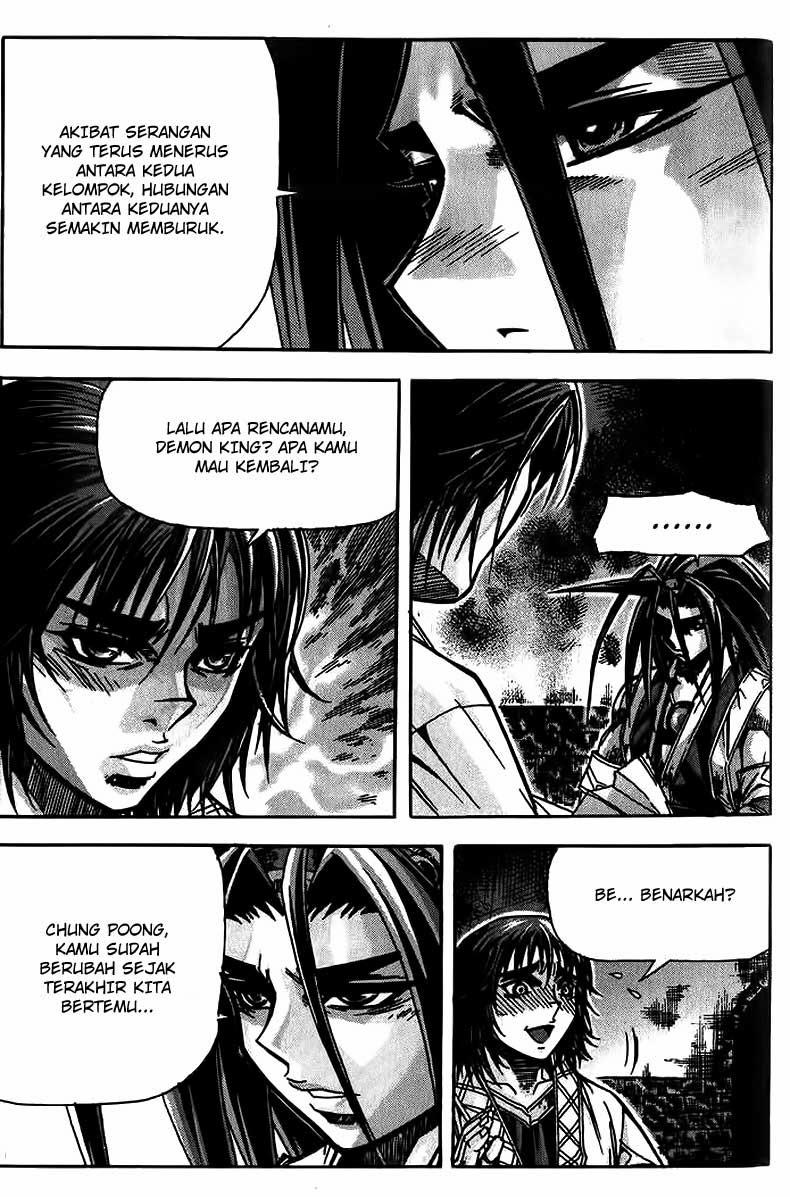 Komik demon king 082 83 Indonesia demon king 082 Terbaru 12|Baca Manga Komik Indonesia