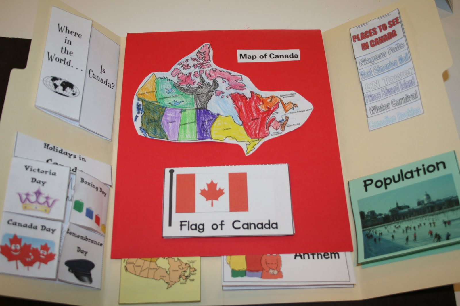 geography and the country of canada Unique map games using maps of canada hear the names of provinces, territories, and capitals pronounced plus additional information about canadian history, geography, ecology and more play games and learn about canada before you travel.