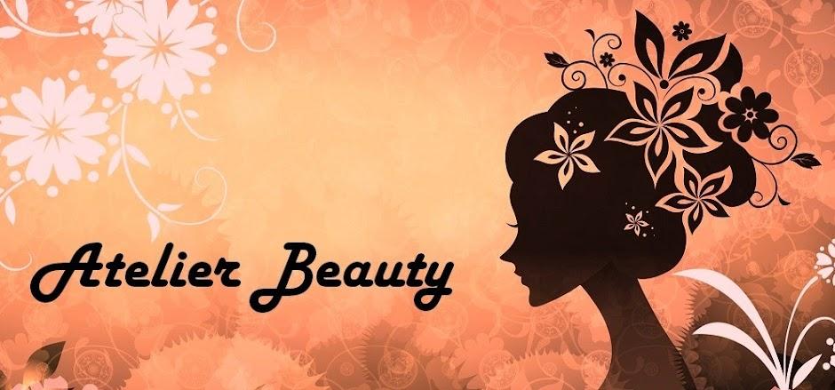 Atelier Beauty
