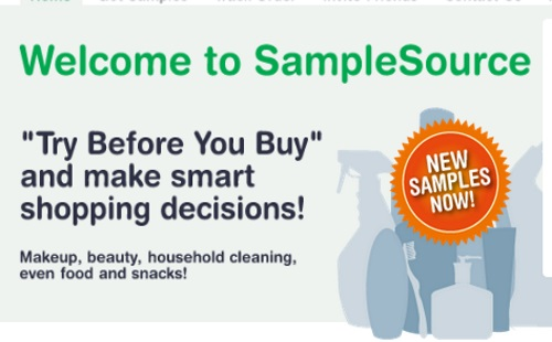 Samplesource Fall Sampler Packs are LIVE!