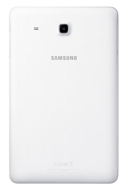 Samsung-galaxy-tab-E-back