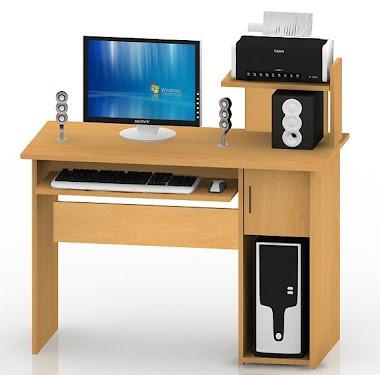 Diksas diksas obras y reformas en general for Mueble computadora