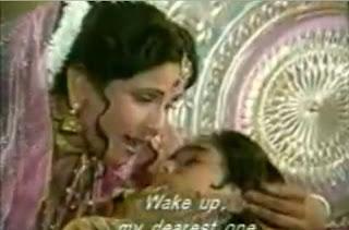Literature films music ramanand sagar s ramayan 3 the childhood