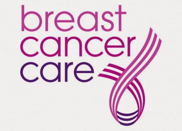 Image Pengobatan Kanker Payudara Alami