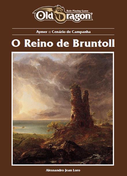 Bruntoll