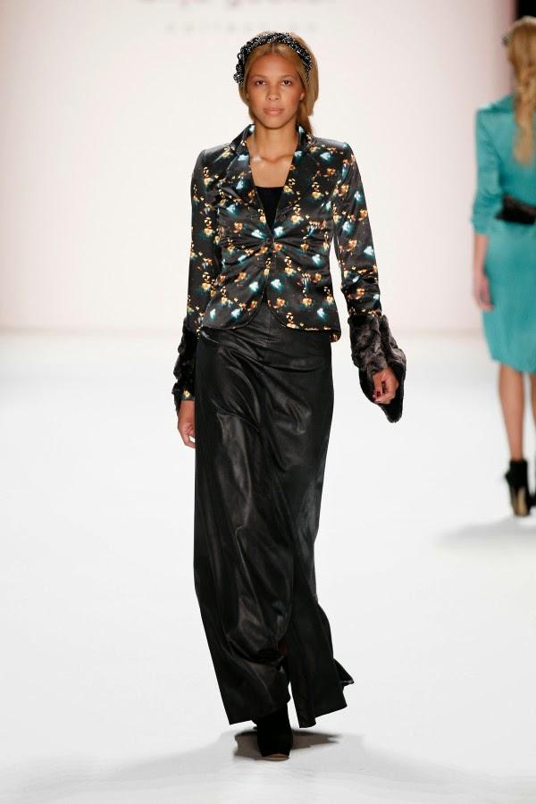 Leather Skirts For Autumn Winter 2015 long uzun deri etek bilgilerburada 2015 Deri Etek Modelleri,mini deri etek kombinler,2015 deri modası bayan