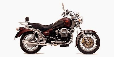 Moto Guzzi California 90 Bikes Desktop HD Wallpapers