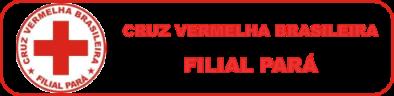 Cruz Vermelha Brasileira - Pará