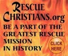 Rescue Christians