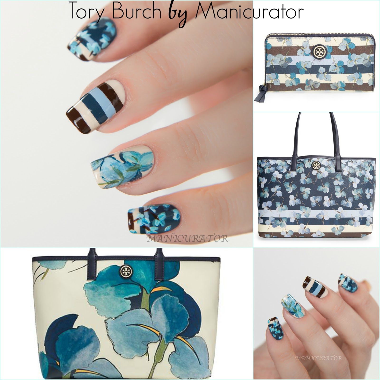 Nail-Art-Fashion-Week-Tory-Burch-Zoya