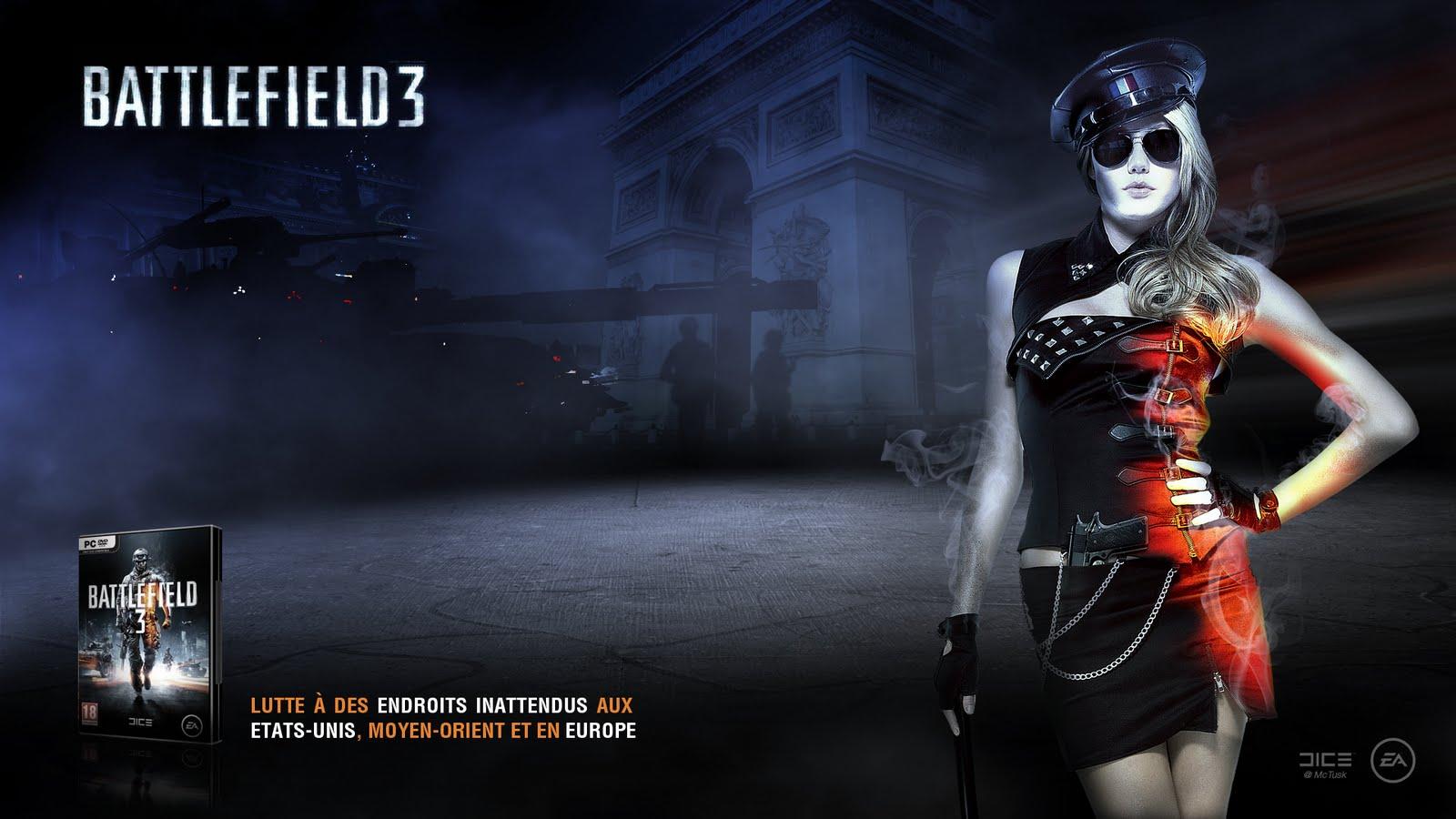http://1.bp.blogspot.com/-L9s1k412Ij4/TeeS-k0e6SI/AAAAAAAAAEY/RGbHe3uG-Qs/s1600/Battlefield+3+Wallpapers-5.jpg