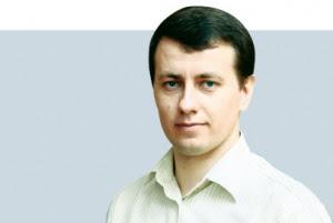 Андрей Цыбулько: Энергопоставляющим компаниям не выгодно давать точные данные
