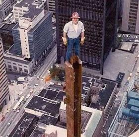 تخاف المرتفعات، تنظر الصور 16.jpg