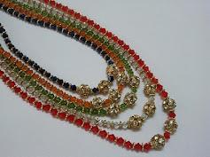 www.newjanatha-fancyjewellery.com/