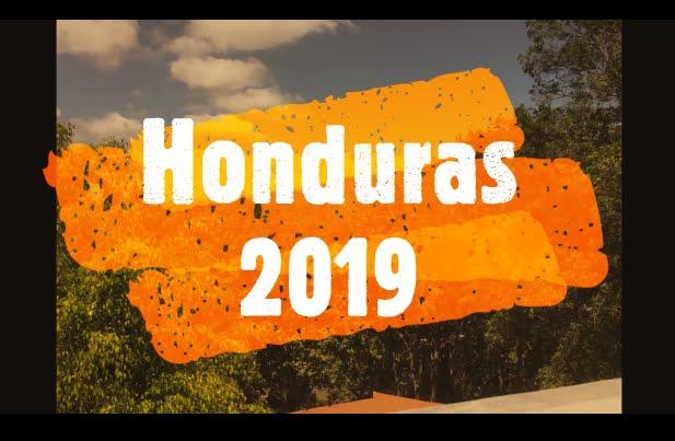 Honduras 2019 Summary