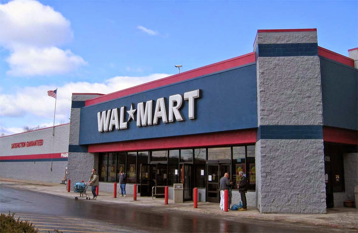 Walmart coupons printable coupons amp mobile