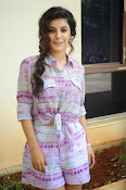 Isha Talwar glam pics-thumbnail-2
