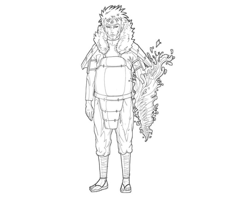 naruto-tobirama-senju-element-coloring-pages