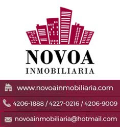 NOVOA INMOBILIARIA