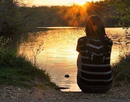 Cada amanecer es una nueva vida...