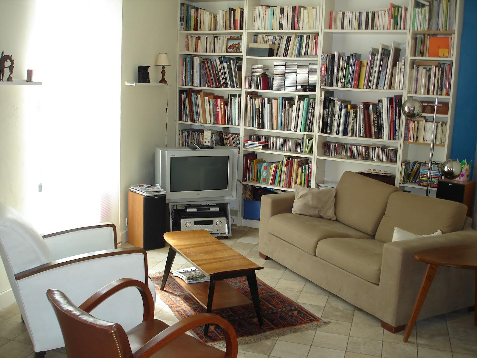 fabienne david mars 2013. Black Bedroom Furniture Sets. Home Design Ideas