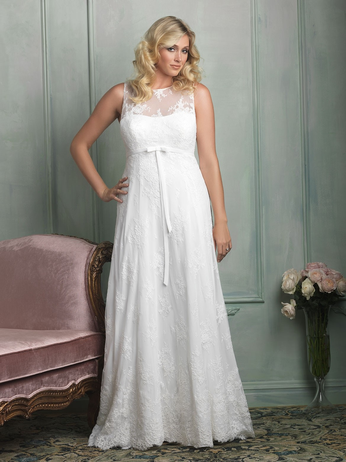 two piece wedding dress bridal separates gorgeous wedding dresses Still looking for gorgeous wedding gowns Try these