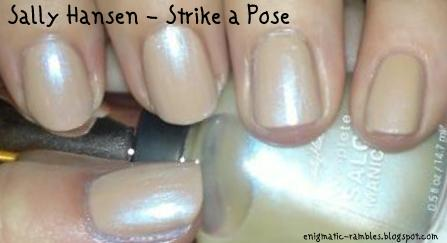 sally-hansen-strike-a-pose-swatch