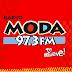 Radio MODA 97.3 FM en Vivo las 24 horas