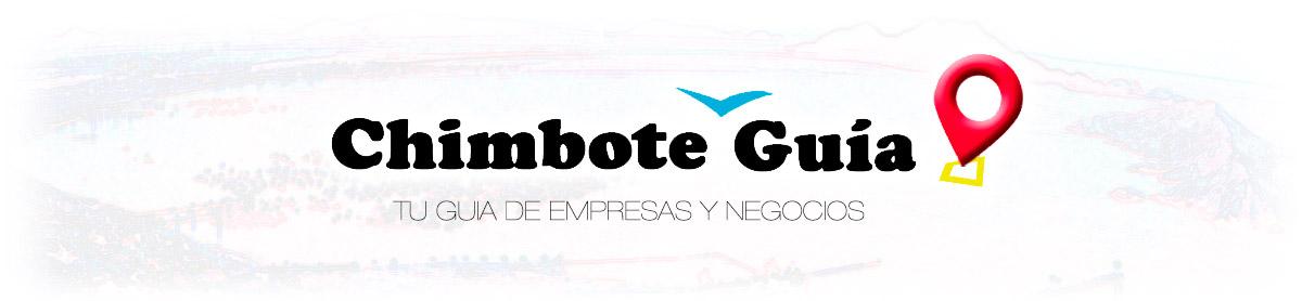 Chimbote Guia - Negocios y Empresas de Chimbote