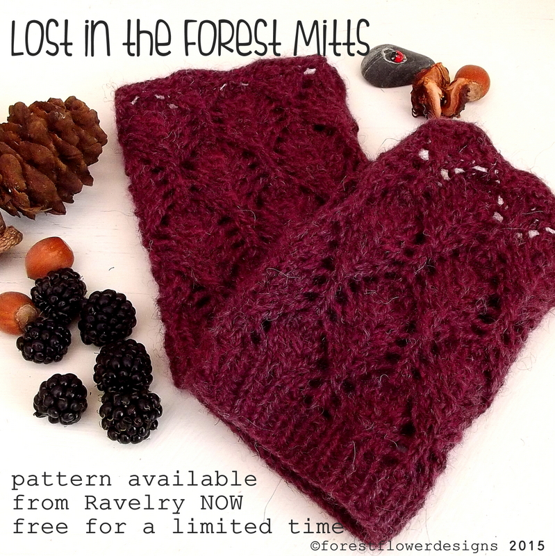 Happy Birthday Knitting Pattern : Tales from mount pleasant happy birthday blacker yarns