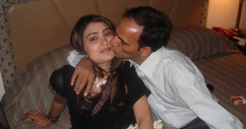 indian hot couples - HD Latest Tamil Actress, Telugu Actress, Movies ...