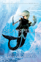 win a sea spell prize pack!