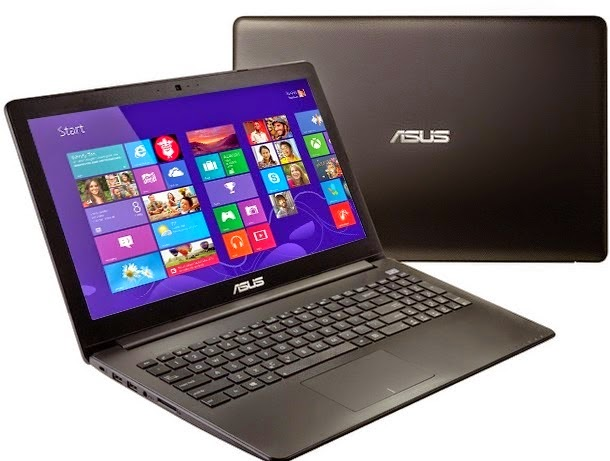 Asus A42jv Driver Download