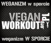 Vegan Workout