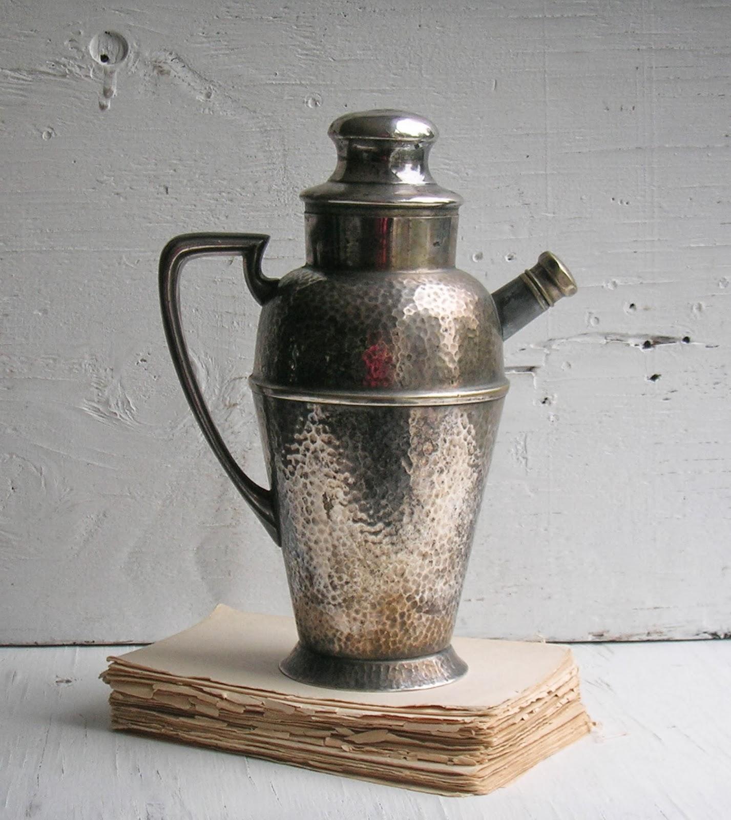 https://www.etsy.com/listing/174254470/vintage-1920s-art-deco-hammered-silver?ref=shop_home_active