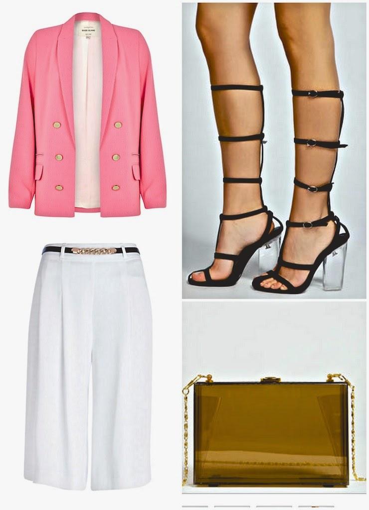 online shopping-50282-descalzaporelparque