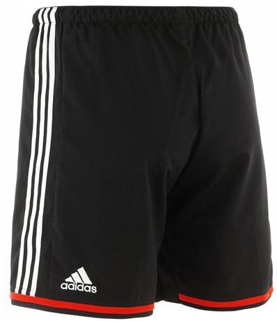 http://1.bp.blogspot.com/-LAAI_NCCTG0/U7VVQONerjI/AAAAAAAASjw/M14E3HHR6mc/s1600/Feyenoord-14-15-Shorts-Socks+(2).jpg