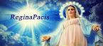 Blog Regina Pacis