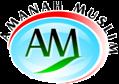 Pusat Grosir dan Eceran Perlengkapan Muslim, Haji dan Umroh