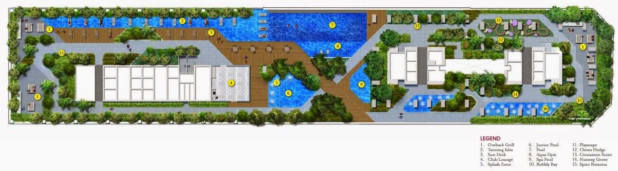 siteplan2