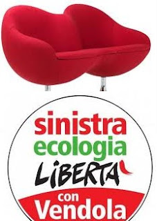Deputati regionali e nazionali con doppio stipendio e poltrona: sono incompatibili ma tutti tacciono!!!