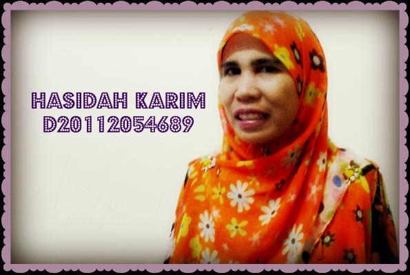 Hasidahdinda.blogspot.com